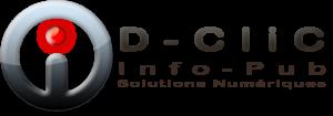 D-Clic Informatique Publicité