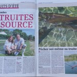 article journal fabienne eric